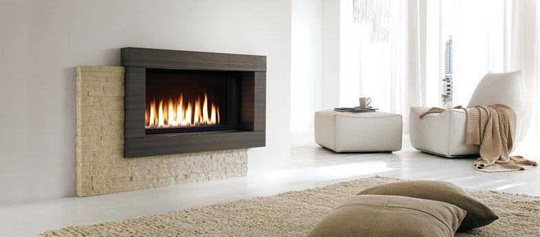 Très Foyer, bois, gaz, granule, vente, installation, lanaudière. TA46
